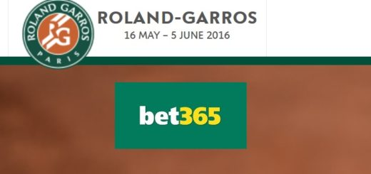 bet365frenchopen