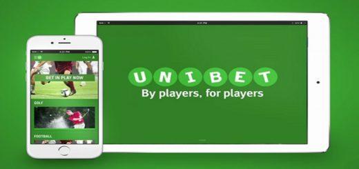 unibet livestreaming