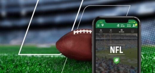 NFL livetream