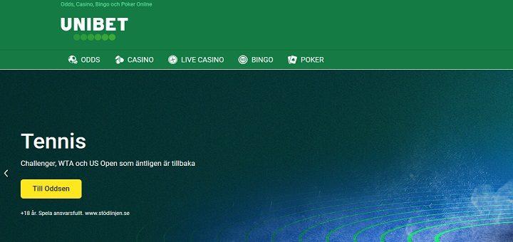 Live stream Us Open tennis