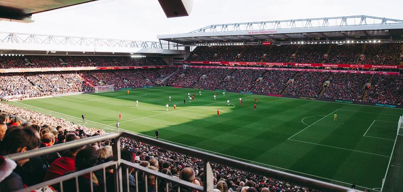 Free live stream Engelska Ligacupen 22 - 24 sept 2020
