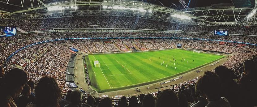 Livestream Chelsea - Man City och Leicester - Southampton i Fa cupen