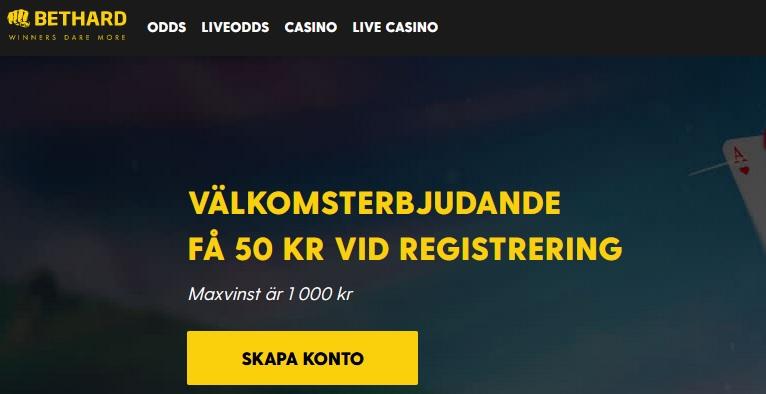 Gratis live stream Fotbolls EM 2021