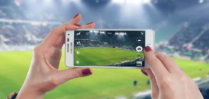 Free live stream fotboll på nätet